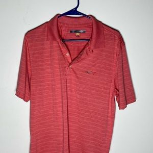Greg Norman Golf shirt 🏌️